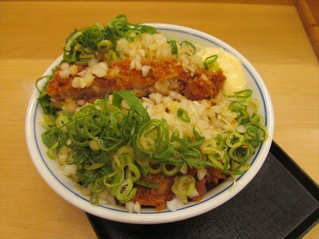 katsuya_mayopon_chicken_cutlet_bowl_20170825_040