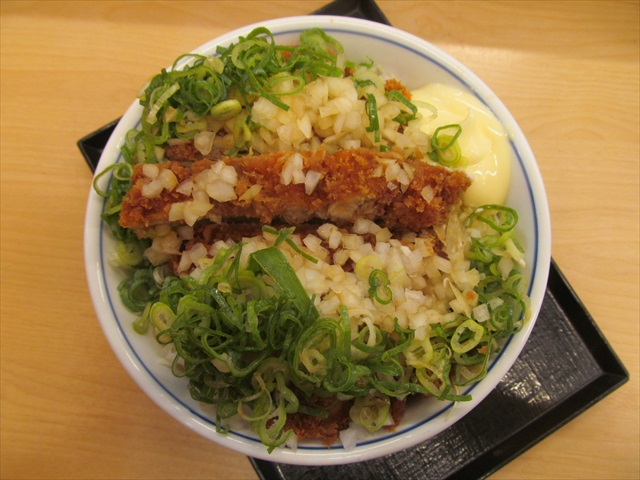 katsuya_mayopon_chicken_cutlet_bowl_20170825_041