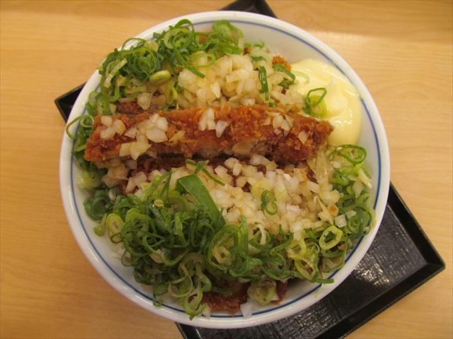 katsuya_mayopon_chicken_cutlet_bowl_20170825_041