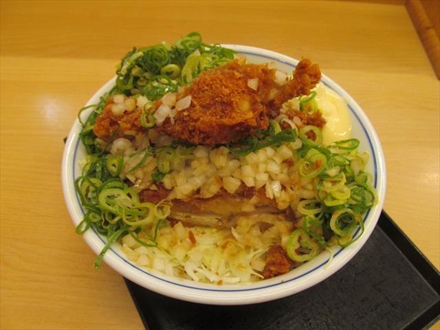 katsuya_mayopon_chicken_cutlet_bowl_20170825_042