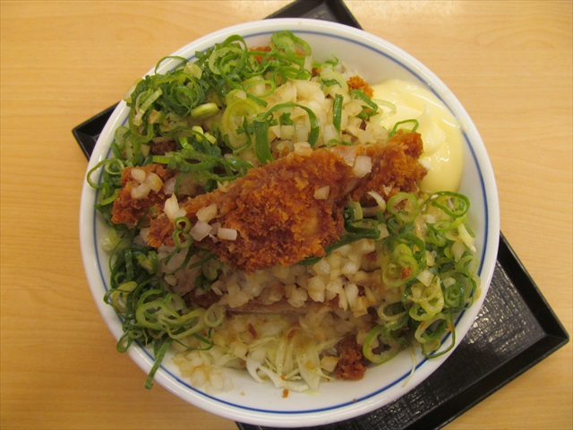 katsuya_mayopon_chicken_cutlet_bowl_20170825_043
