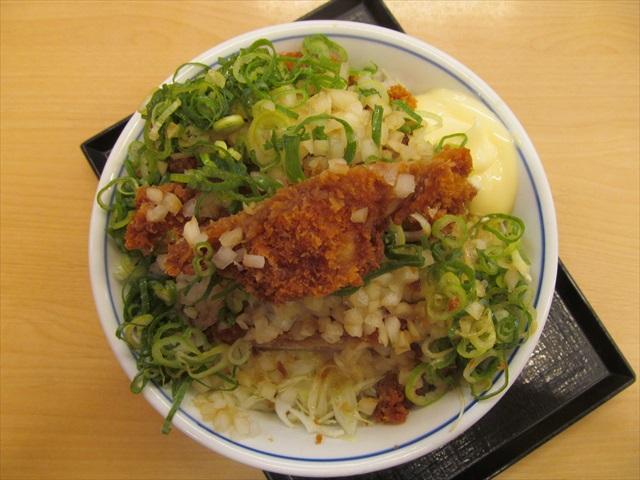 katsuya_mayopon_chicken_cutlet_bowl_20170825_043
