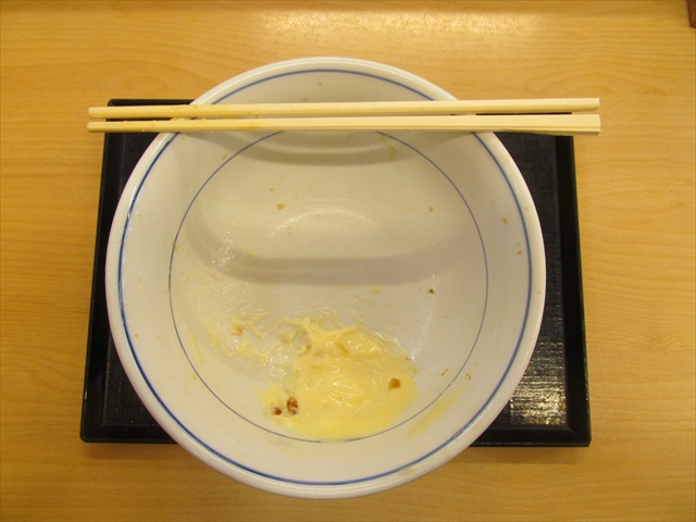 katsuya_mayopon_chicken_cutlet_bowl_20170825_054