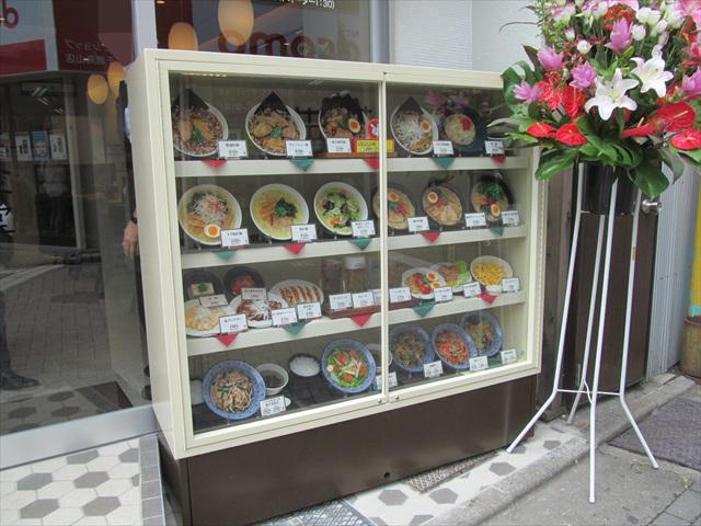 matsuken_chinese_restaurant_opening_day_20170822_025