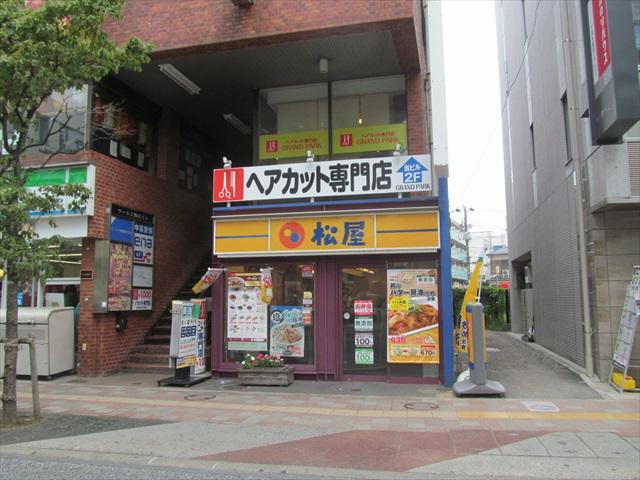matsuken_chinese_restaurant_opening_day_20170822_031