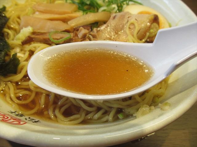 matsuken_chinese_restaurant_opening_day_20170822_065