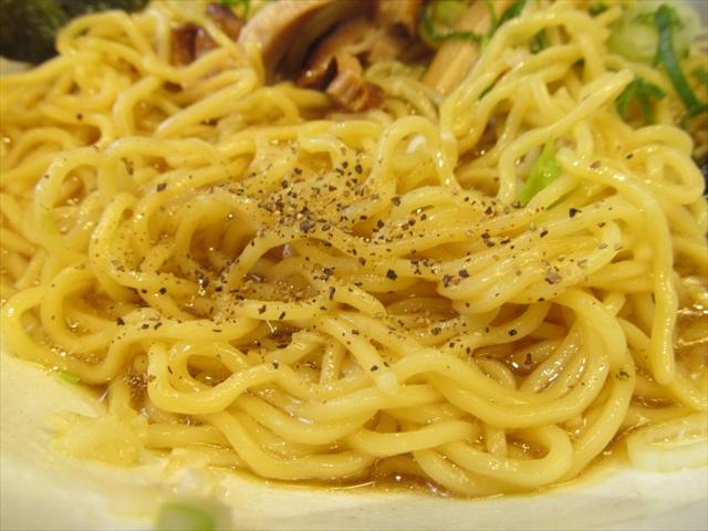 matsuken_chinese_restaurant_opening_day_20170822_069