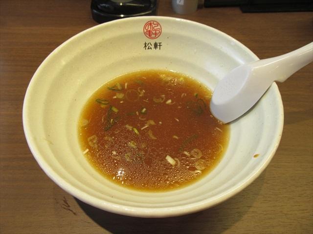 matsuken_chinese_restaurant_opening_day_20170822_073