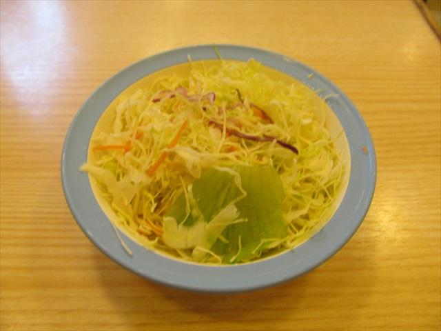 matsuya_mapo_curry_and_rice_set_meal_20170808_020