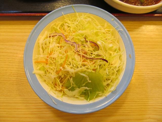matsuya_mapo_curry_and_rice_set_meal_20170808_025