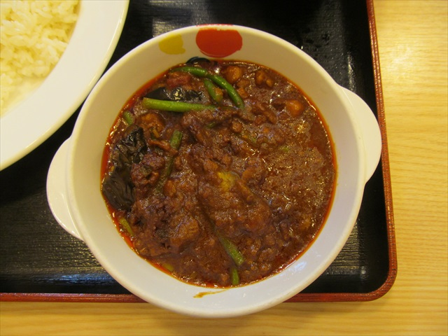 matsuya_mapo_curry_and_rice_set_meal_20170808_026