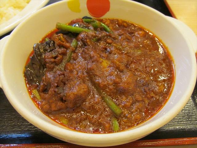 matsuya_mapo_curry_and_rice_set_meal_20170808_027