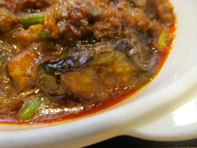 matsuya_mapo_curry_and_rice_set_meal_20170808_036