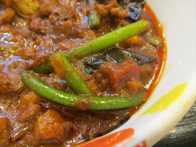 matsuya_mapo_curry_and_rice_set_meal_20170808_038