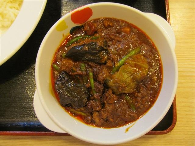 matsuya_mapo_curry_and_rice_set_meal_20170808_040