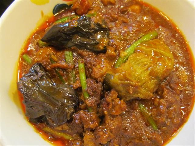 matsuya_mapo_curry_and_rice_set_meal_20170808_041