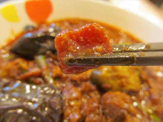 matsuya_mapo_curry_and_rice_set_meal_20170808_056
