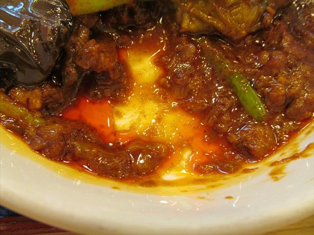 matsuya_mapo_curry_and_rice_set_meal_20170808_068