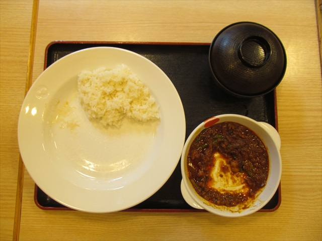 matsuya_mapo_curry_and_rice_set_meal_20170808_074