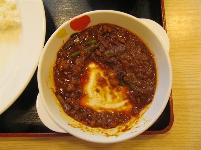 matsuya_mapo_curry_and_rice_set_meal_20170808_075