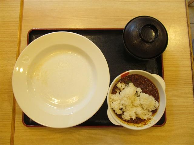 matsuya_mapo_curry_and_rice_set_meal_20170808_076