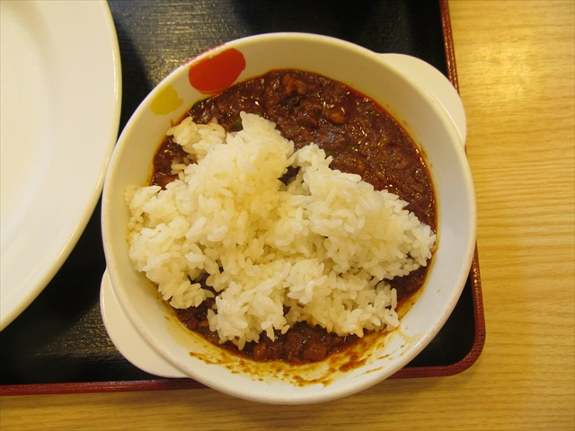 matsuya_mapo_curry_and_rice_set_meal_20170808_077
