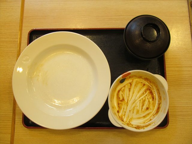matsuya_mapo_curry_and_rice_set_meal_20170808_078