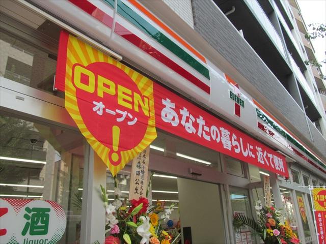 seven_eleven_setagaya_kamiuma5chome_open_20170825_012