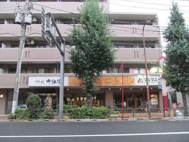 seven_eleven_setagaya_kamiuma5chome_open_late_august_20170803_015