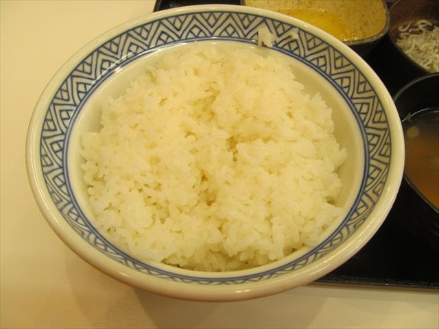 yoshinoya_kamaage_shirasu_oroshi_set_meal_20170822_013
