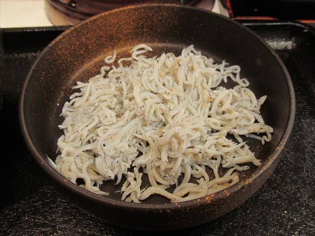 yoshinoya_kamaage_shirasu_oroshi_set_meal_20170822_017