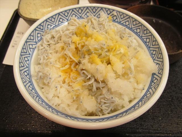yoshinoya_kamaage_shirasu_oroshi_set_meal_20170822_026