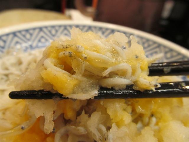 yoshinoya_kamaage_shirasu_oroshi_set_meal_20170822_028