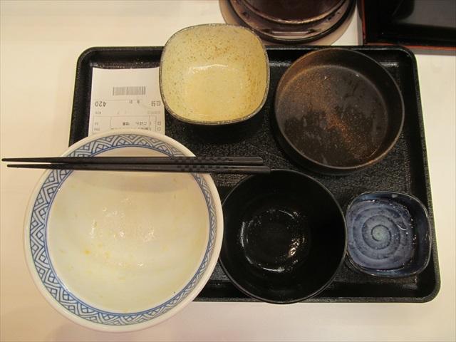 yoshinoya_kamaage_shirasu_oroshi_set_meal_20170822_041