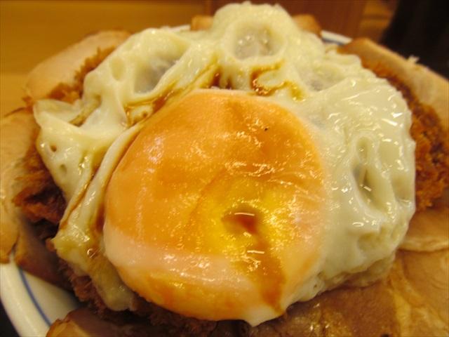 katsuya_chashao_egg_chicken_cutlet_bowl_20170922_021