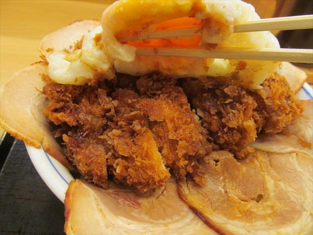 katsuya_chashao_egg_chicken_cutlet_bowl_20170922_025