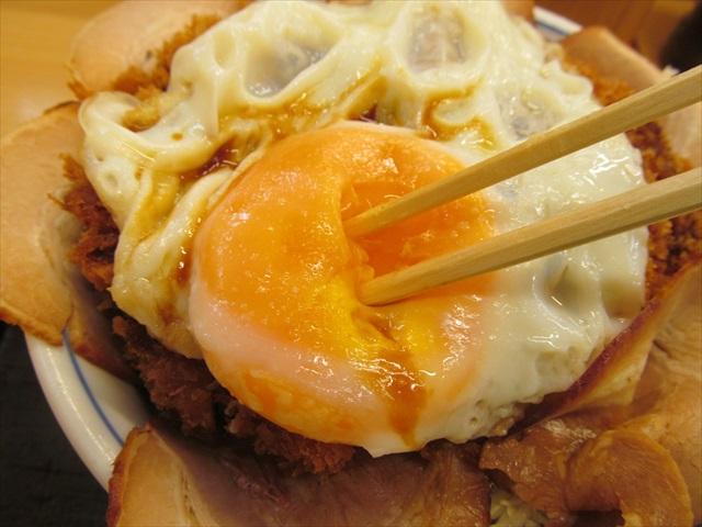 katsuya_chashao_egg_chicken_cutlet_bowl_20170922_033