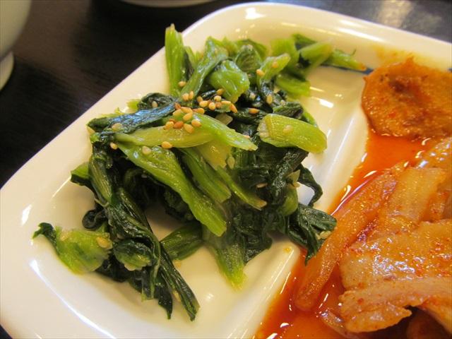 matsuya_spicy_sauce_grilled_pork_20170905_018