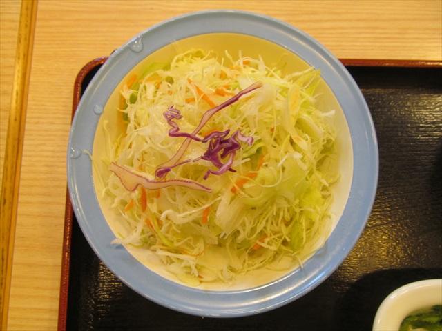matsuya_spicy_sauce_grilled_pork_20170905_019