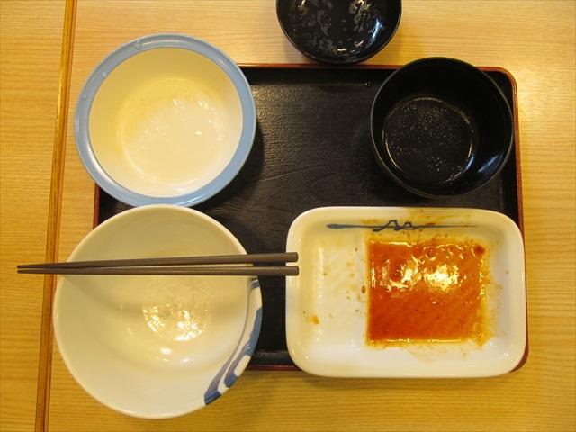 matsuya_spicy_sauce_grilled_pork_20170905_031