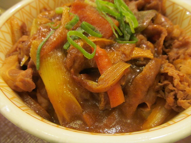 sukiya_curry_nanban_beef_bowl_20170922_016