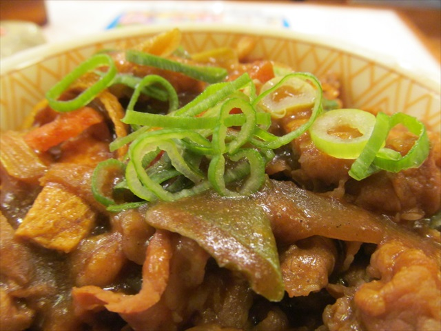 sukiya_curry_nanban_beef_bowl_20170922_018