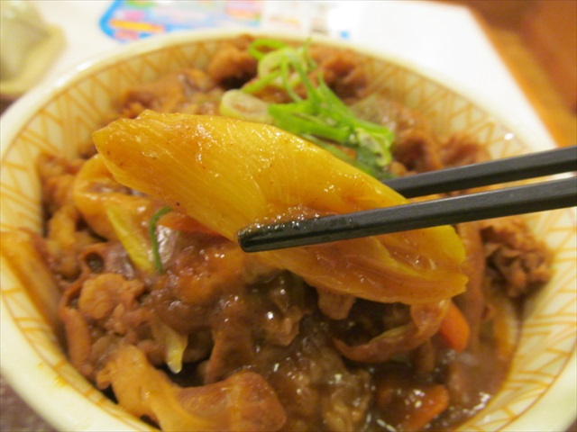 sukiya_curry_nanban_beef_bowl_20170922_019