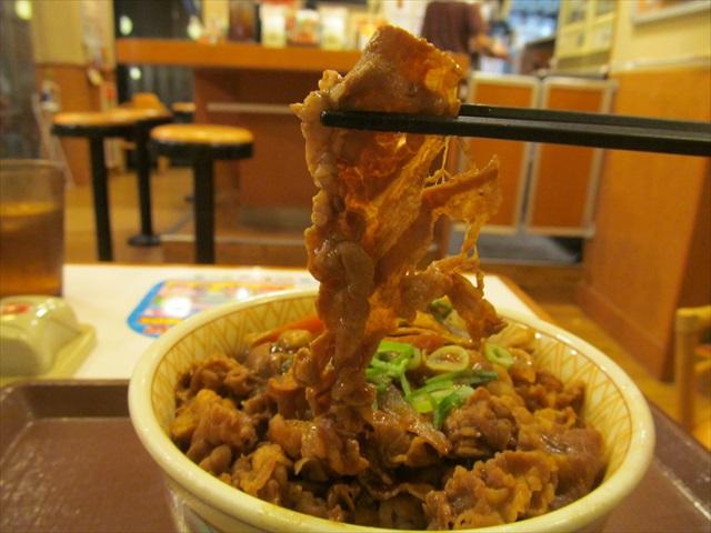 sukiya_curry_nanban_beef_bowl_20170922_034