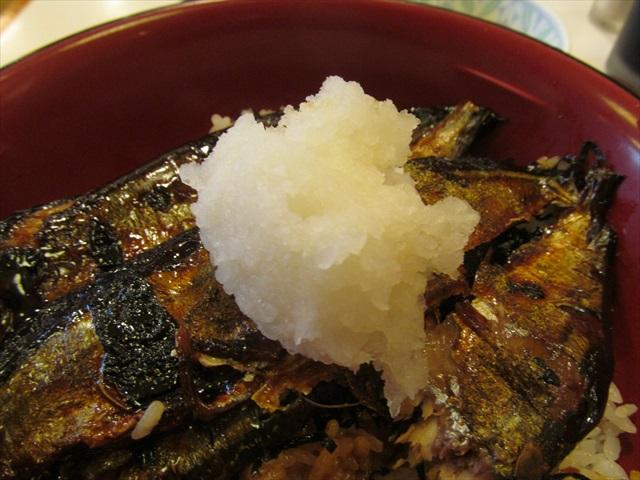 sukiya_pacific_saury_kabayaki_bowl_20170906_037