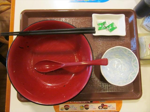sukiya_pacific_saury_kabayaki_bowl_20170906_048
