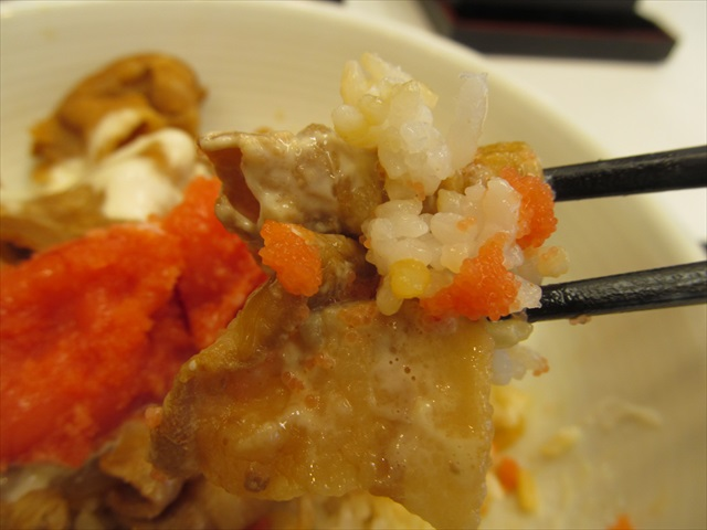 yoshinoya_mentaiko_cream_mayo_butadon_20170924_039
