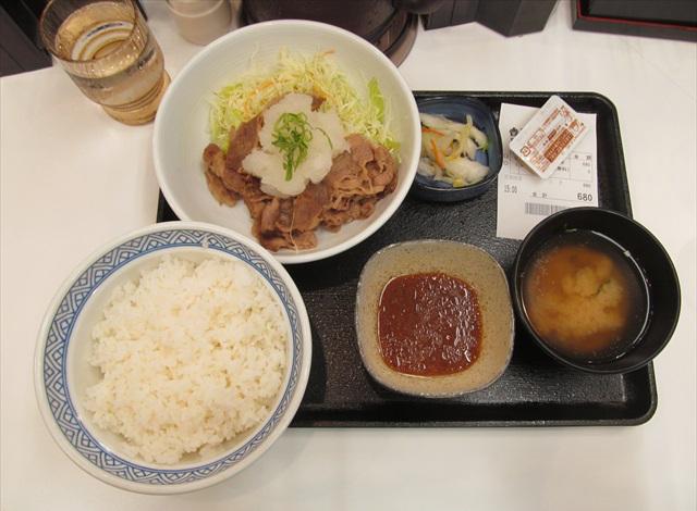 yoshinoya_oroshi_gyu_karubi_20170923_015