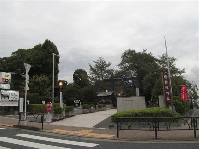 bakumatsu_ishin_matsuri_2017_program_20171009_033