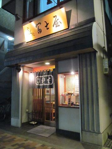 fujiya_kenchin_soba_20171008_001